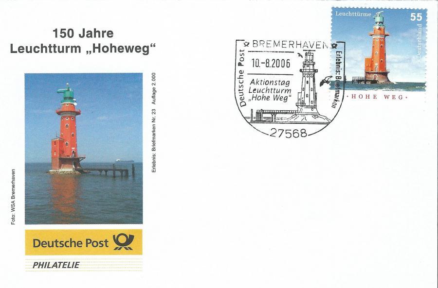 4512-hoheweg-stempel