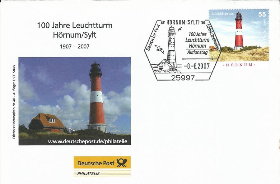 4515-hörnum