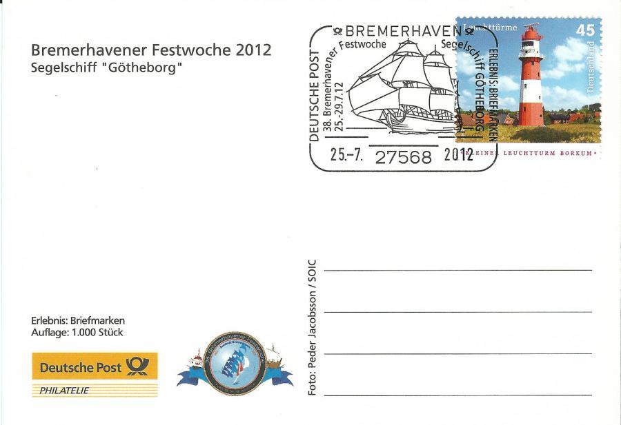 4540-goeteborg-rs