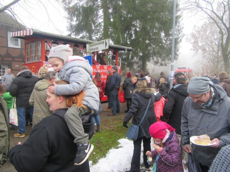 2018-01-21 Karnevalsumzug 8