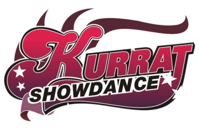 Tanzschule Kurat