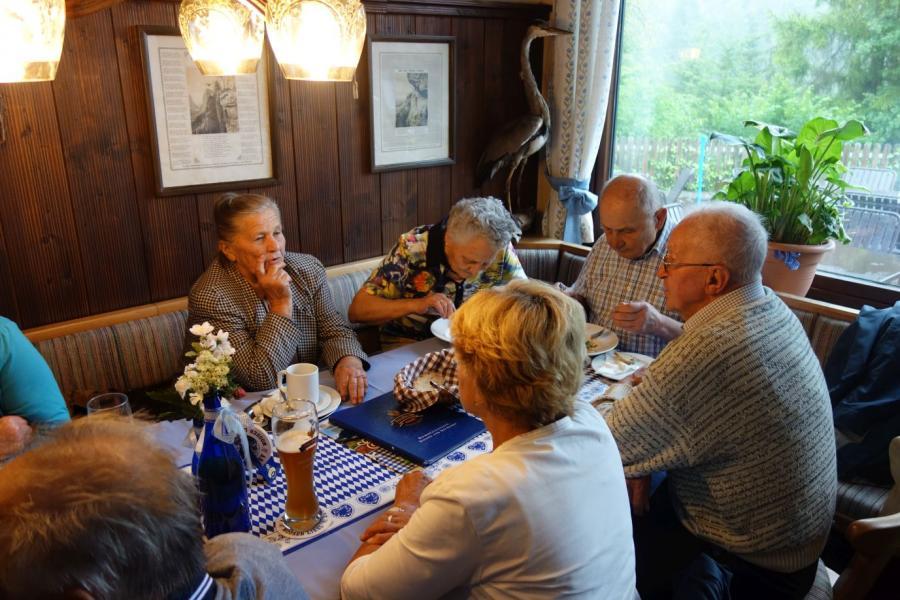 Senioren 2016 7