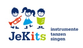 JeKits-Logo