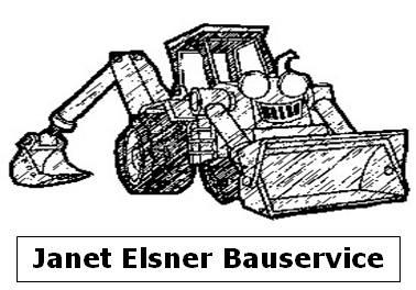 46_Elsner Bauservice
