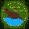 drawienski_park_narodowy_logo