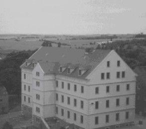 altes Schulhaus_2