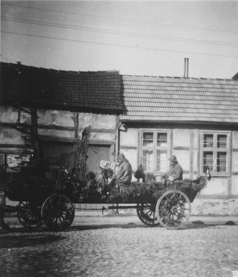 Heimatfest 1931 (10)