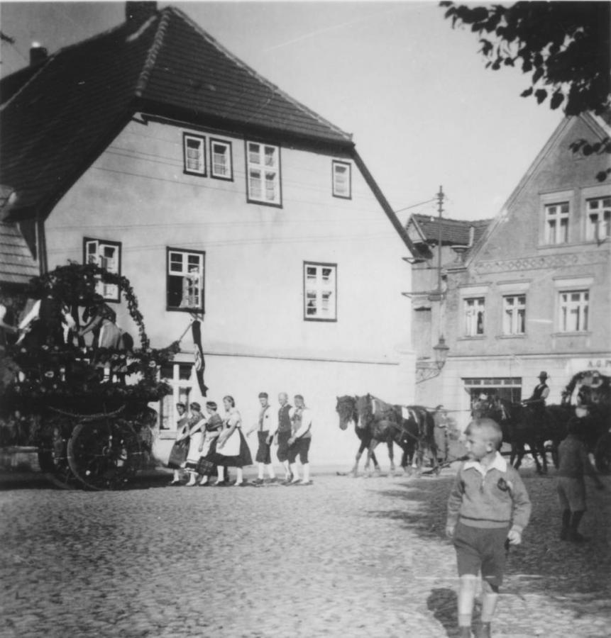 Heimatfest 1931 (11)