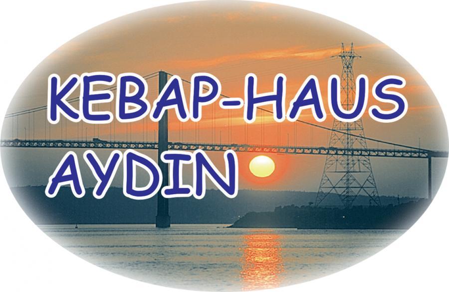 47_Kebap-Haus Aydin
