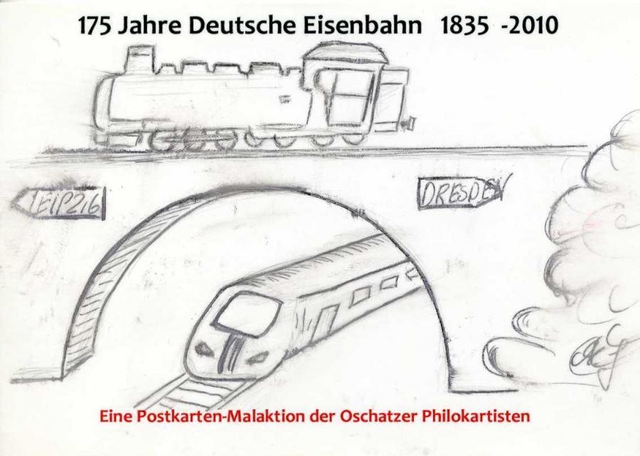 47 Klaus Thiele Merkwitz