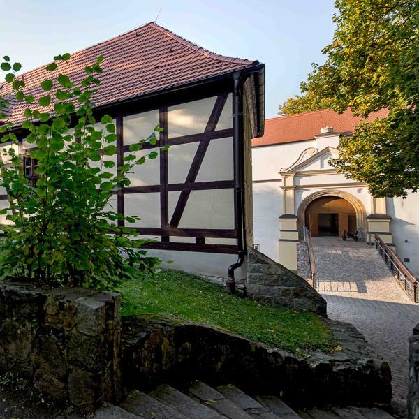 Festungsanlage_Foto_Thomas Kläber