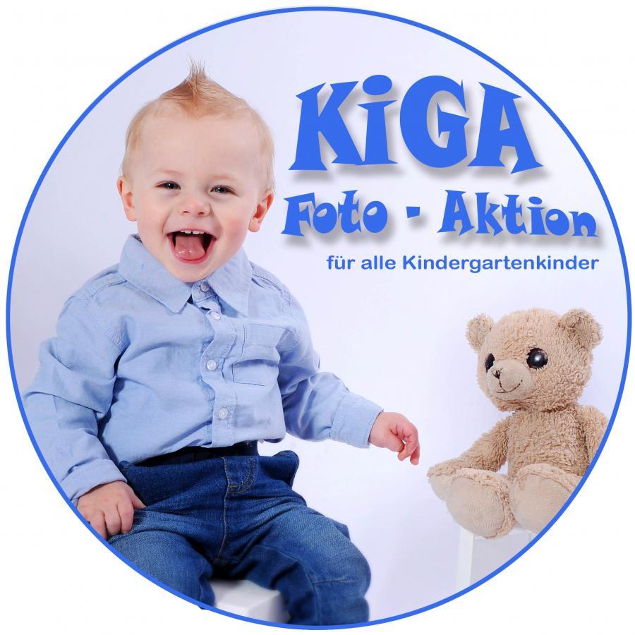 KiGa-Aktion