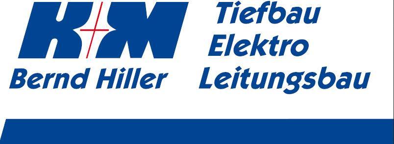 Logo K&M Hiller