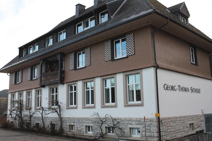 Georg-Thoma-Schule