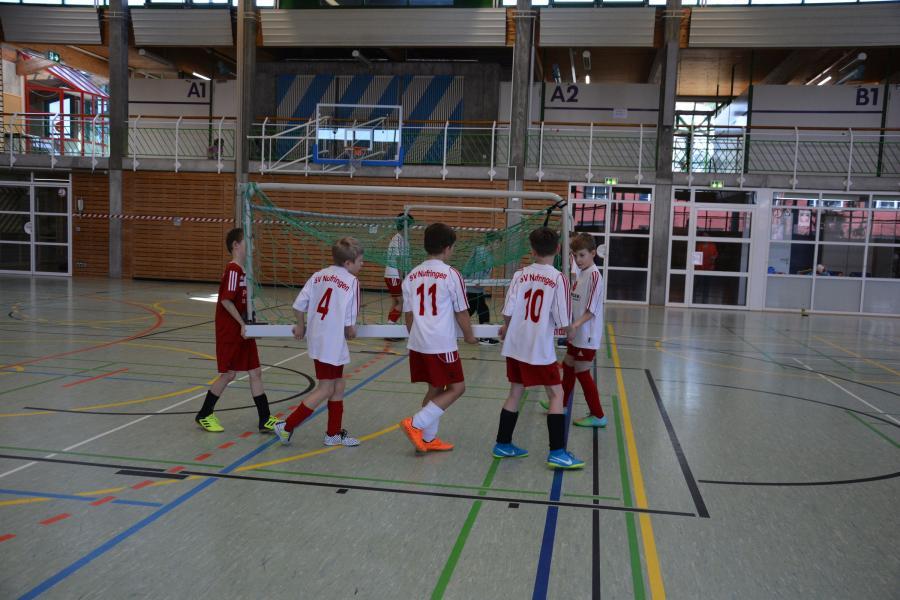 Fußball5