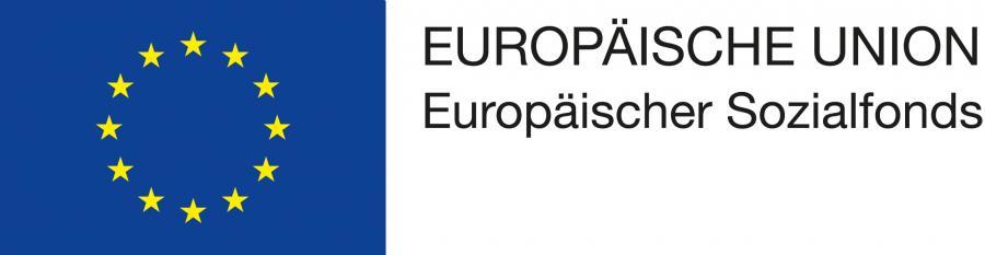 Förderung EU