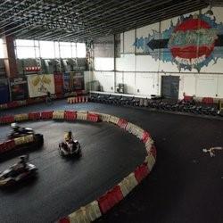 Kartfahren1