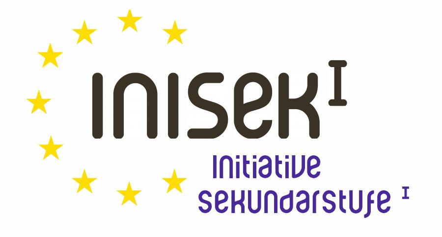 INISEC Logo