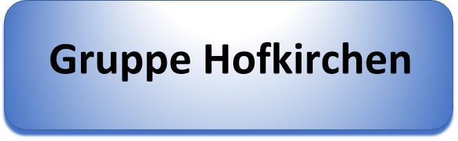 Gruppe Hofkirchen