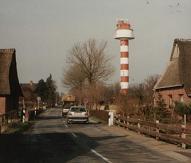 Steindeich
