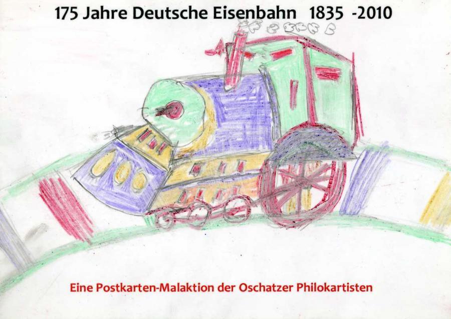 49 Franz Neumann Oschatz