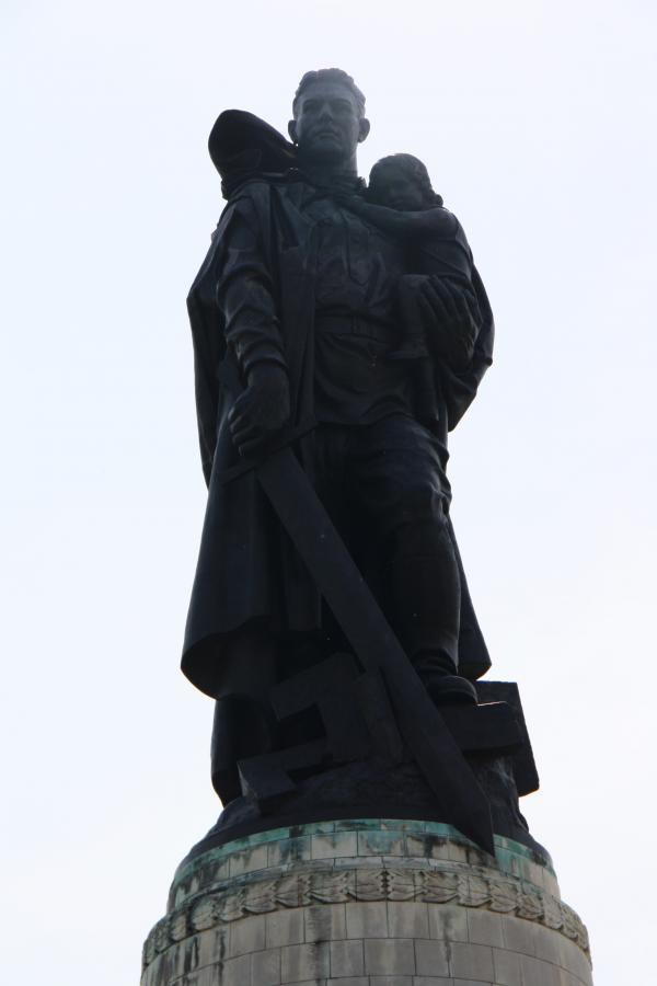 2011 Tag der Befreiung