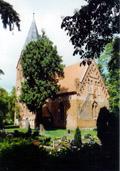 Kirche Jabel