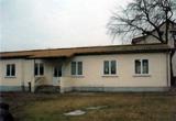 Gemeindehaus Alt Gaarz