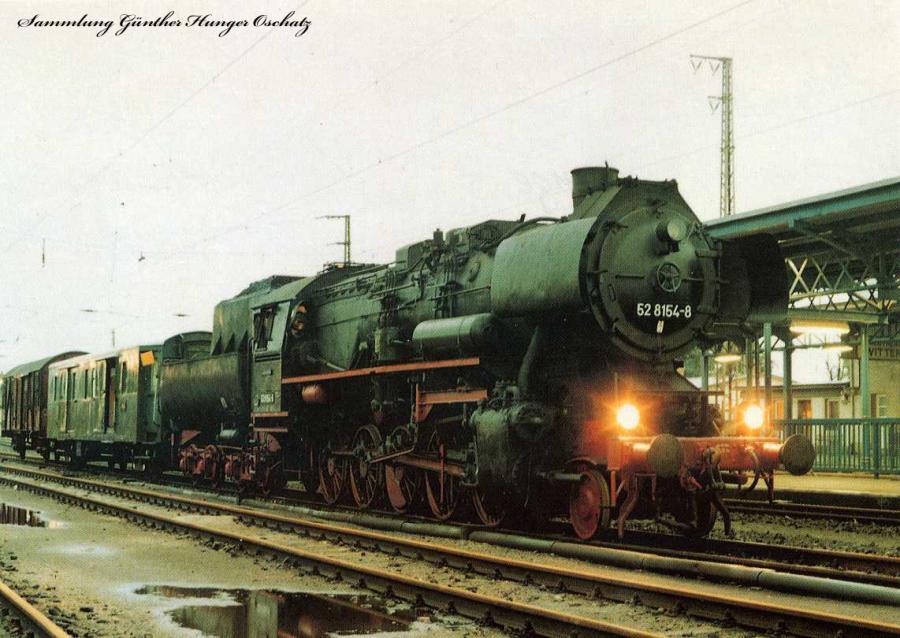 Bf. Lu.-Wittenberg 1992