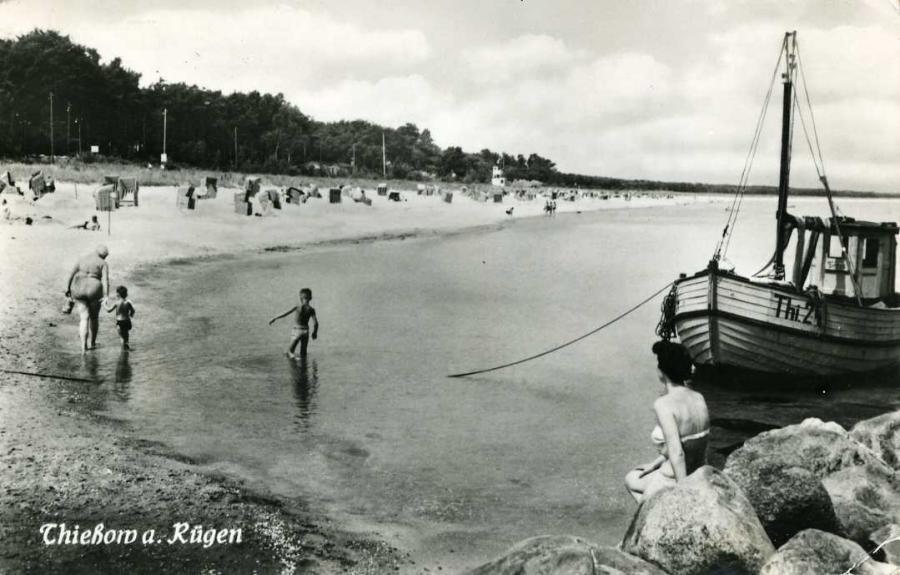 4 Thiessow 1959