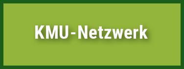 Netzwerkfreund KMU-Netzwerk
