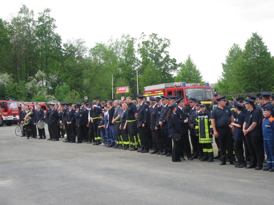 2016-05-21 Amtswehrfest Buchhorst 31
