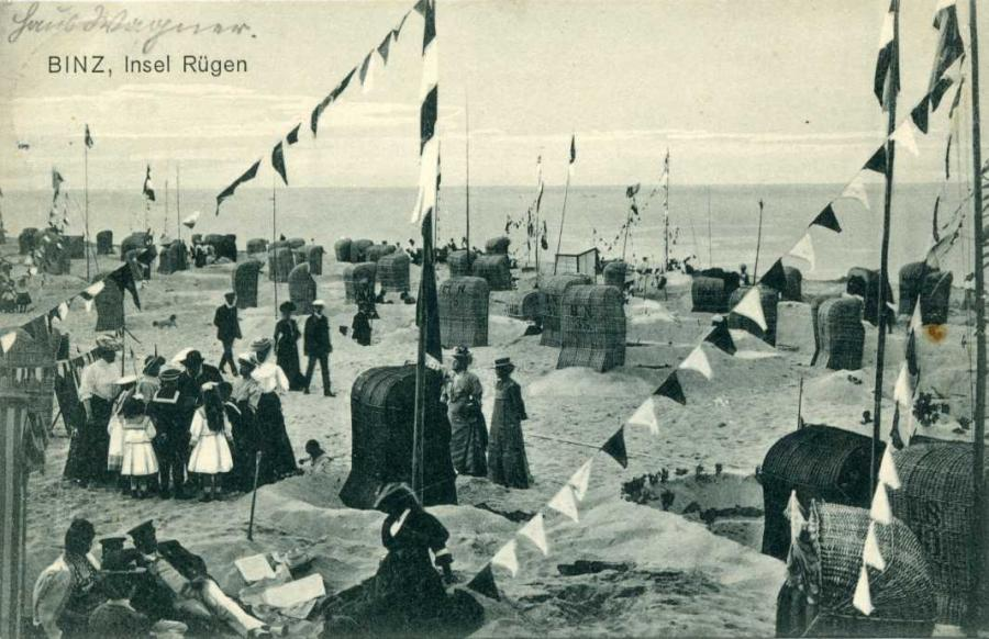 4a Binz 1911