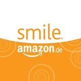 Bei AMAZON bestellen und den MTV Bad Gandersheim unterstützen!