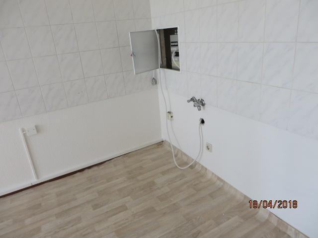 Küche 0703 0059