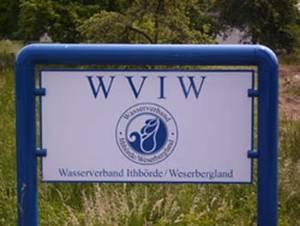 WVIW_Schild