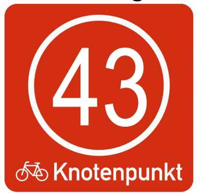 KP 43