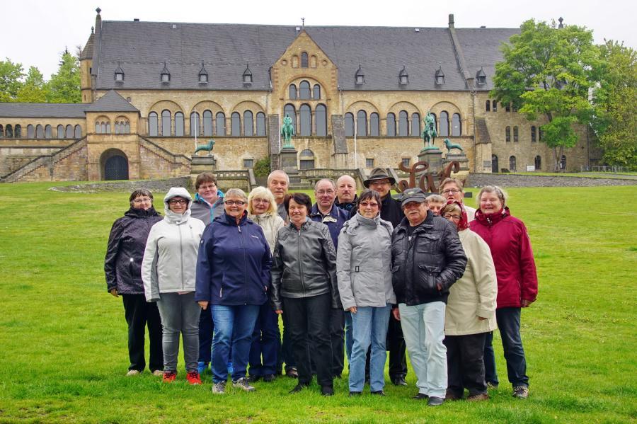2019 Goslar