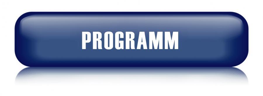 Programm_Sternfahrt