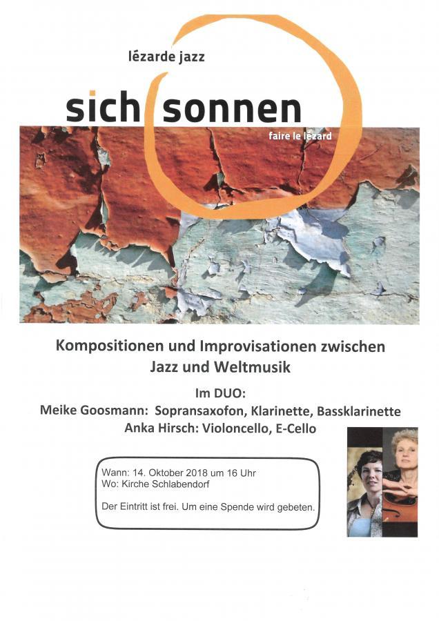 Schlabendorf 10-18