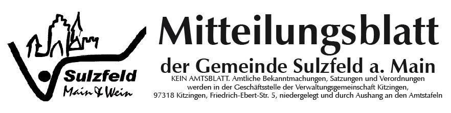 Logo GMBL