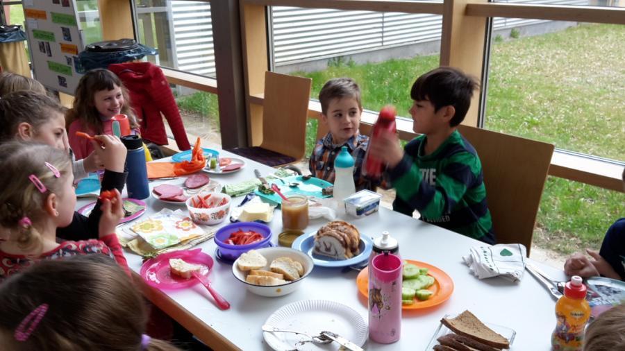 Osterfrühstück 17