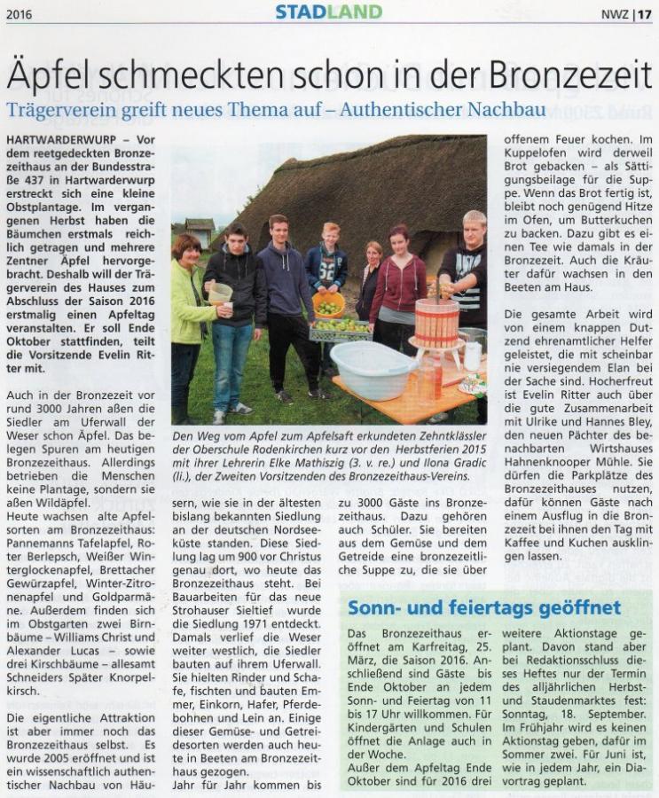 Umweltschule2