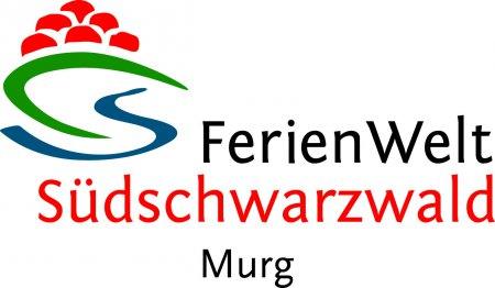 Ferienwelt