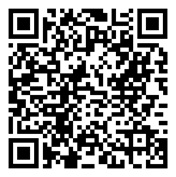 Hier der QR-Code für Kirchveischede: