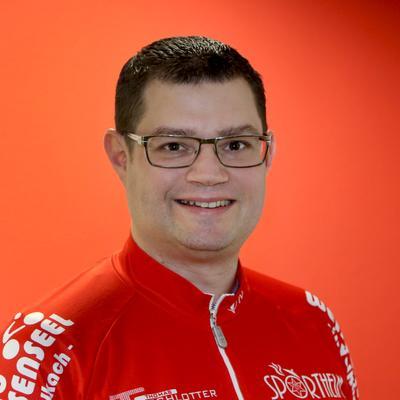 Rainer Konrad