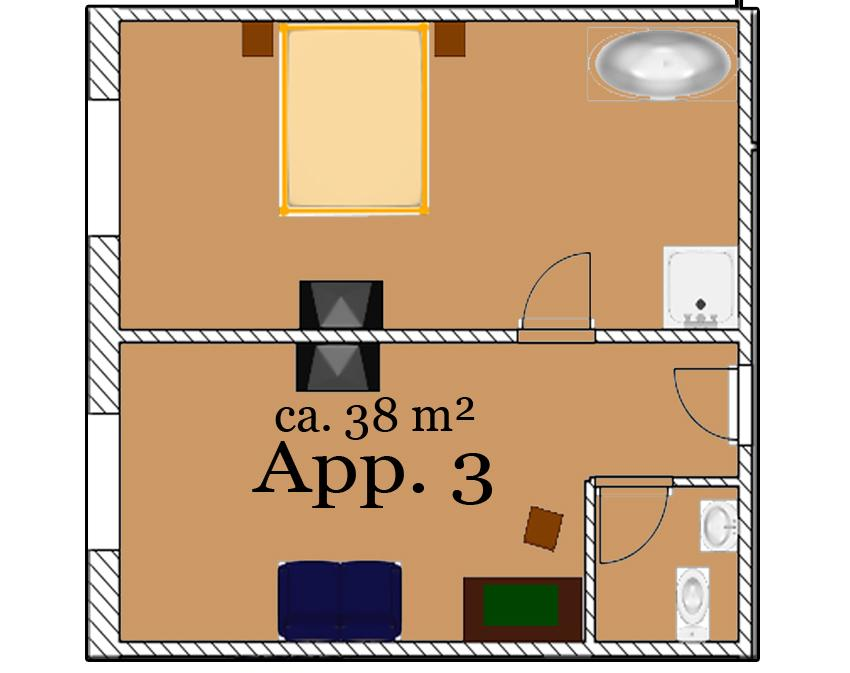 Appartment3
