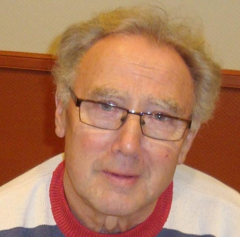 Klaus Bennemann