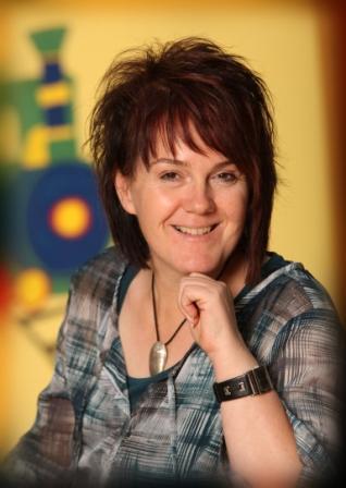 Susanne St.