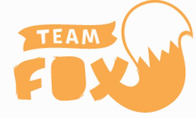 TeamFox
